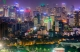 Công ty thu hồi nợ lớn cho doanh nghiệp tại Hà Nội