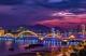 Công ty thu hồi nợ lớn cho doanh nghiệp tại Đà Nẵng