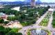 Công ty thu hồi nợ lớn cho doanh nghiệp tại Thái Nguyên