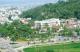 Công ty thu hồi nợ lớn cho doanh nghiệp tại Phú Yên