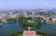 Công ty thu hồi nợ lớn cho doanh nghiệp tại Tuyên Quang